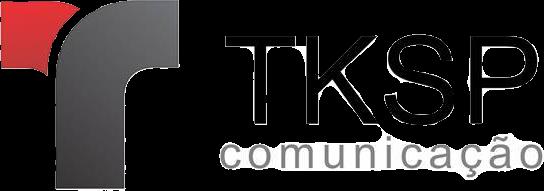 logo tksp 1