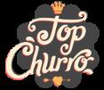 top churro